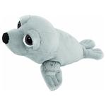 plyšový Tuleň Atlantic, plyšová hračka