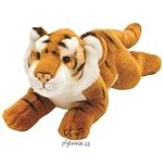 plyšový Tygr Yomiko