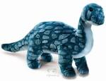 plyšový Velký brachiosaurus