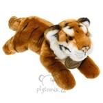 plyšový Velký tygr bengálský