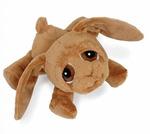 plyšový Zajíček Hoppity menší, plyšová hračka