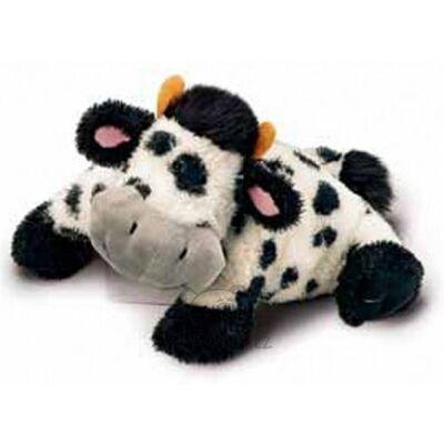 Plyšová hračka: Polštář kráva Mimi plyšový | Russ Berrie