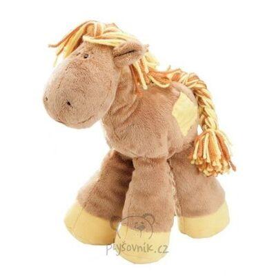 Plyšová hračka: Poník Patch Pony plyšový | Russ Berrie