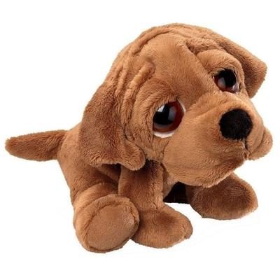 Plyšová hračka: Šarpej Hutch plyšový | Suki Gifts