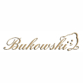 Plyšové hračky Bukowski