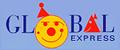 Plyšové hračky Global Express