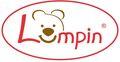 Plyšové hračky Lumpin
