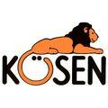 Plyšové hračky Kösener