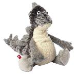 plyšák Stegosaurus Sweety