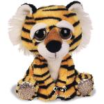 plyšový Tygr Cheddar