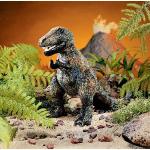 plyšový Tyranosaurus Rex střední