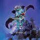 letajici-drak-folkmanis
