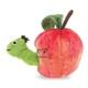 3123-folkmanis-cervik-v-jablku