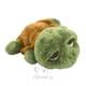 Plyšová hračka: Želva Shecky menší plyšová, Russ Berrie
