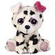 Plyšová hračka: Dalmatin Dixie plyšový, Russ Berrie