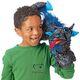 Plyšová hračka: Mořský drak plyšák, Folkmanis