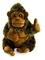 mensi-gorila-2550.jpg