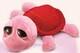 Plyšová hračka: Želva Squirtle menší plyšová, Russ Berrie
