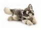Plyšová hračka: Vlk Yomiko Classics plyšový, Russ Berrie