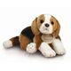 Plyšová hračka: Beagle velký plyšový, Russ Berrie