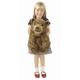 mlade-medveda-folkmanis-3065