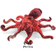 plysova-velka-chobotnice-cervenava--folkmanis-ruda