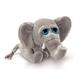 plysovy-slon-stomper-suki-gifts.jpg