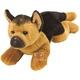Plyšová hračka: Německý ovčák Yomiko plyšový, Suki Gifts