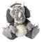 Plyšová hračka: Triceratops Sweety plyšák, sigikid