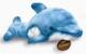 Plyšová hračka: Delfín menší plyšový, Russ Berrie