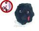 Plyšová hračka: HIV plyšový virus, GiantMicrobes