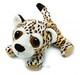 plysovy-leopard-leonard.jpg