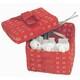 Plyšová hračka: Myšky v krabičce plyšové, Folkmanis