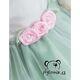 maltezacek-lucky-mimi-rose-bud-detail