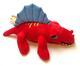 plysovy-dinosaur-dimetrodon-mensi