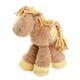Plyšová hračka: Poník Patch Pony plyšový, Russ Berrie