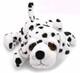 Plyšová hračka: Dalmatin Dishi menší plyšový, Russ Berrie
