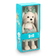 mimi-lucky-doggy-krabice