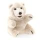 ledni-medved-folkmanis-3103