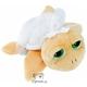 Plyšová hračka: Želva Pebbles nevěsta plyšová, Suki Gifts