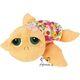 Plyšová hračka: Želva Sunshine plyšová, Suki Gifts