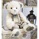 plysovy-medved-sberatelska-edice-silver-bears-harr