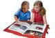 Plyšová hračka: Pohádkový polštář Auta plyšový, Walt Disney