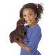 Plyšová hračka: Mládě lachtana plyšák, Folkmanis