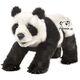 roztomila-plysova-panda