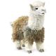 alpaca-plysova-lama