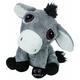 Plyšová hračka: Oslík Lola plyšový, Suki Gifts