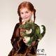 plysovy-drak-princezna