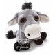 Plyšová hračka: Oslík Daisy menší plyšový, Russ Berrie