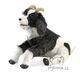 velka-plysova-koza